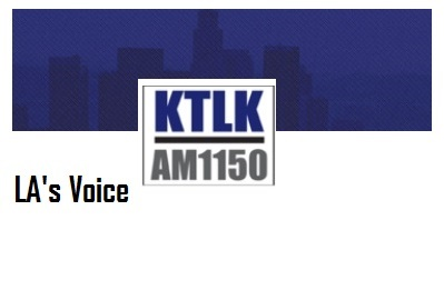 KTLK AM 1150 asks The Sales Expert about the productivity of employees watching March Madness at work